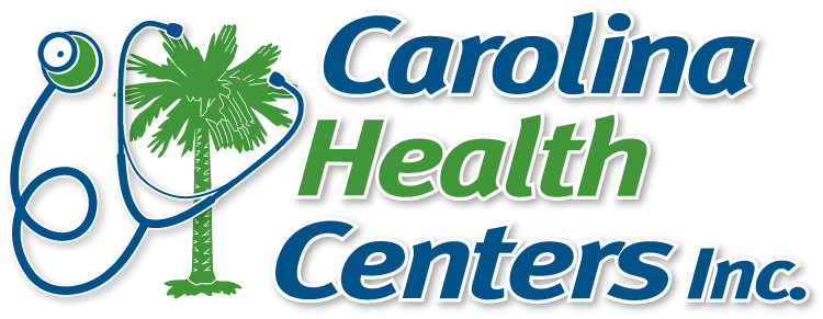 Carolina Health Centers, Inc