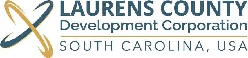 Laurens County Development Corporation