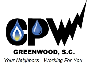 Greenwood Commissioners of Public Works