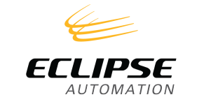 Eclipse Automation