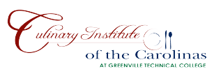 Culinary Institute of the Carolinas at Greenville Technical College