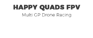Happy Quads FPV