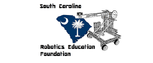 SC Robotics Education Foundation
