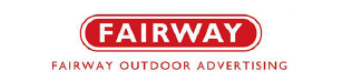Fairway Outdoor Advertising
