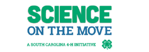 4H Science on the Move