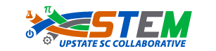 Upstate SC STEM Collaborative