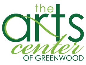 Arts Center of Greenwood